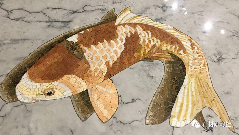 壁纸 动物 蜥 蜥蜴 782_441
