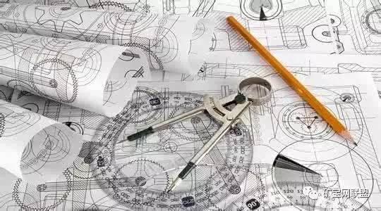 机械图纸技术要求,这次整理全了!