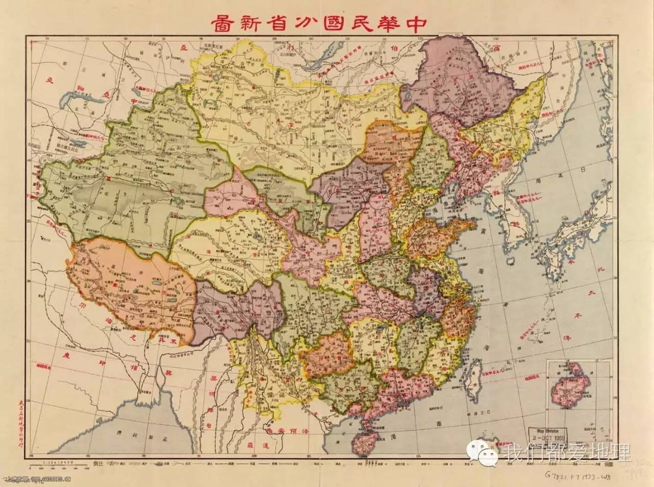 在二十三路之外,还有中央政府直接管辖的府,如北宋京师所在开封府.图片