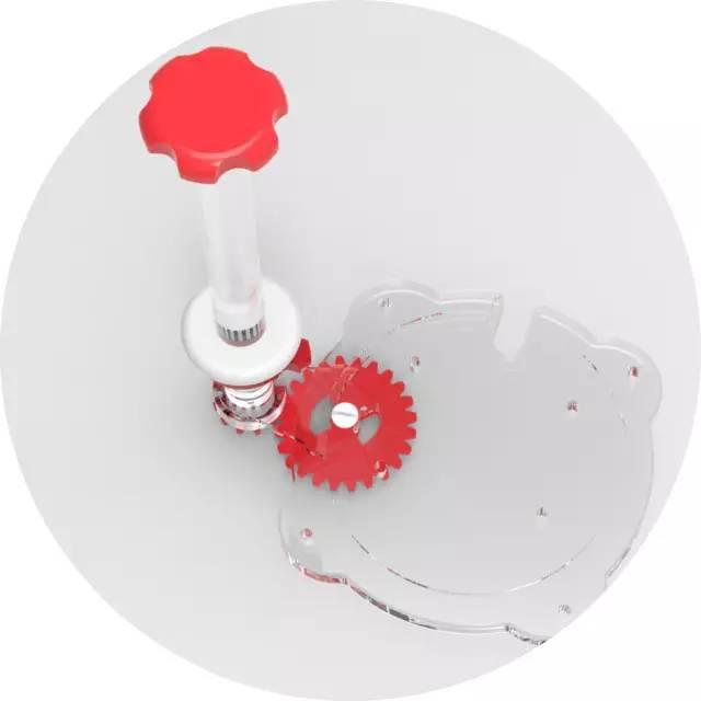 水泵内置紧凑型设计   2年质保,最新的DSP系列低压直流水泵,内置图片