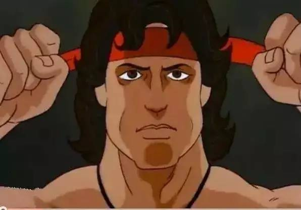 一个人就可以征服洛蒙罗的野狼部 打到破坏地球生态的坏蛋   2、兰