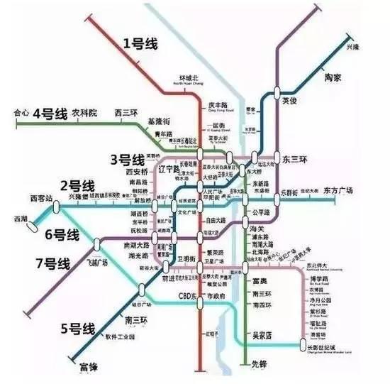 地图 550_541