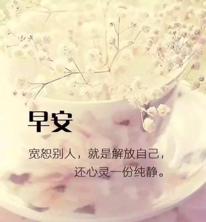 早安图片大全_搜狐搞笑_搜狐网