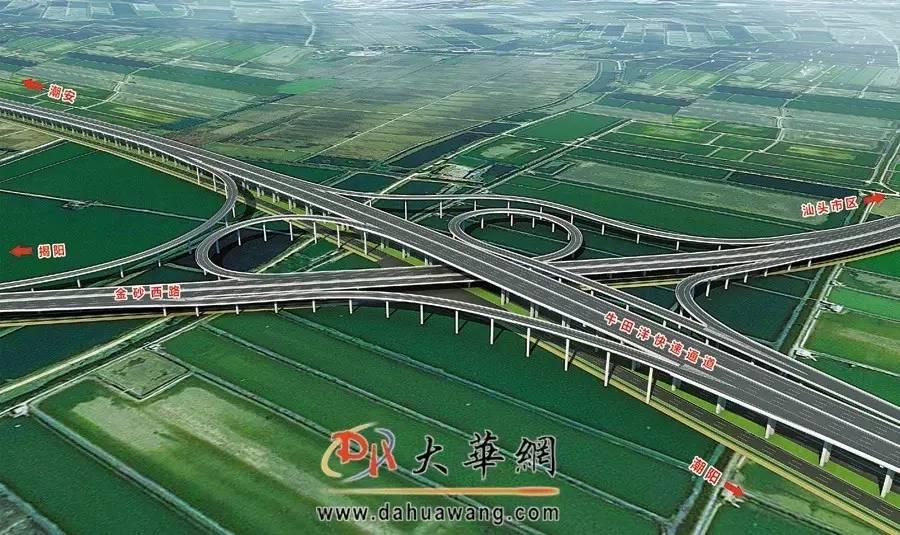 其中,金凤高架桥主线完成架梁,累计完成投资78%,正按国庆通车目标全力