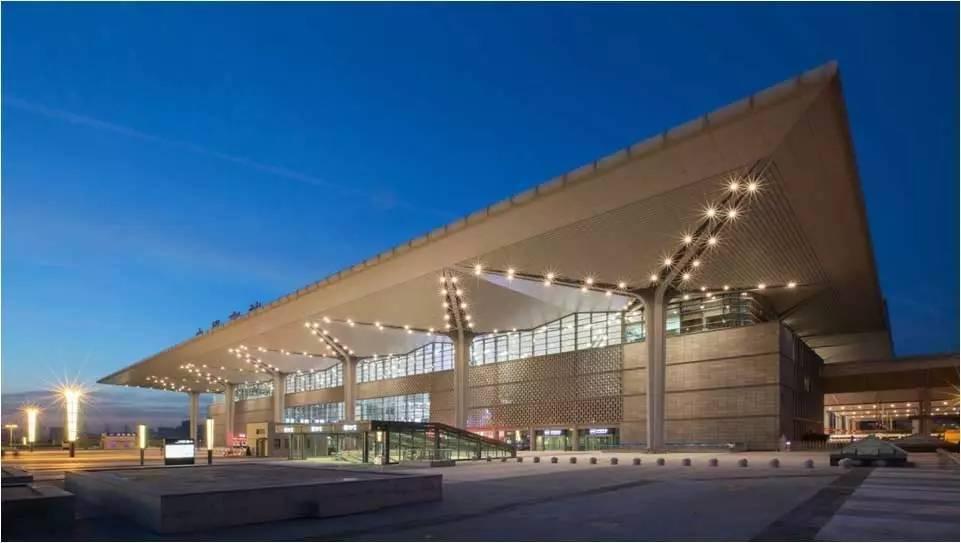 中国勘察设计协会 建筑设计分会 关注 投稿 +q847908573 返回搜图片