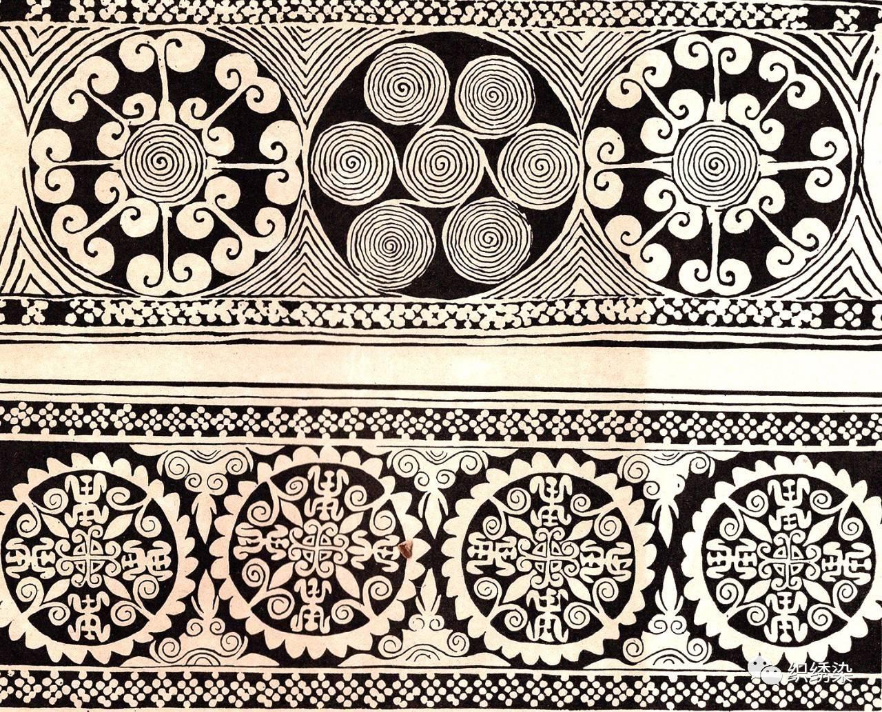 背景 壁纸 设计 矢量 矢量图 素材 1280_1034