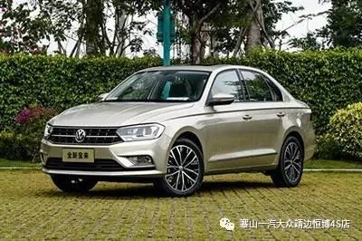 上海大众golf报价_golf宝来和朗逸一样,是一汽大众和上海大众的中国特色的特有车型,说