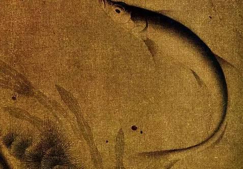 不看100幅宋画,怎懂中国美术