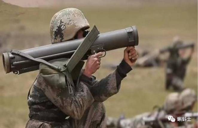 中国军队全面出击迎战,检验中国综合国力到底如何?