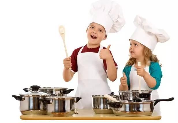 自己在家里做饭算到GDP里吗_惊呆了 原来地球上有两个昆山