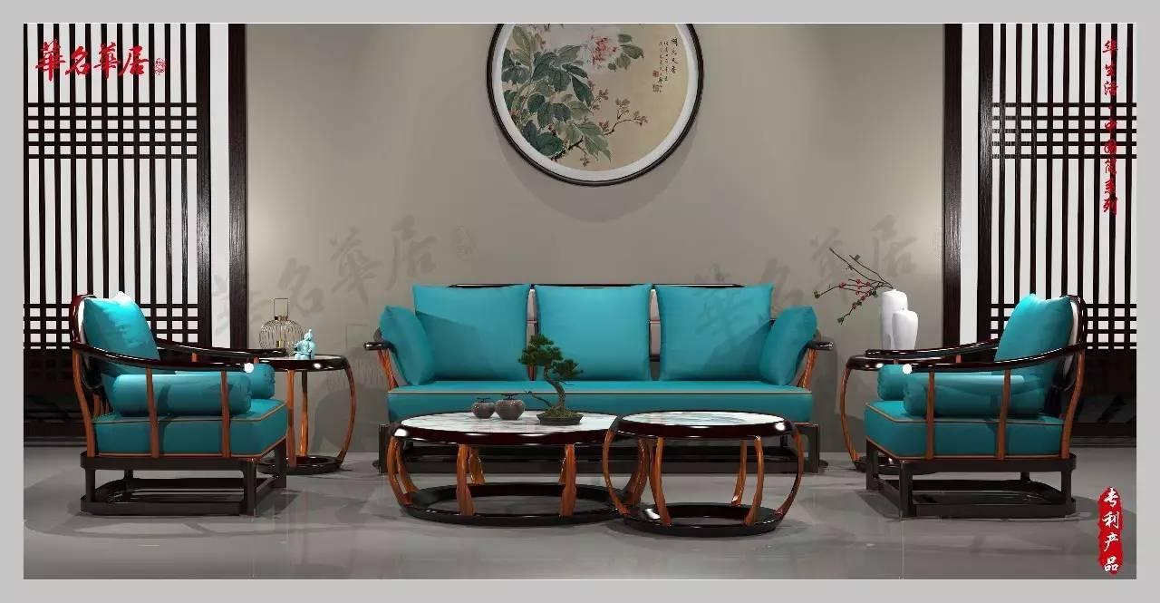 你要找的中式家具这里都有图片