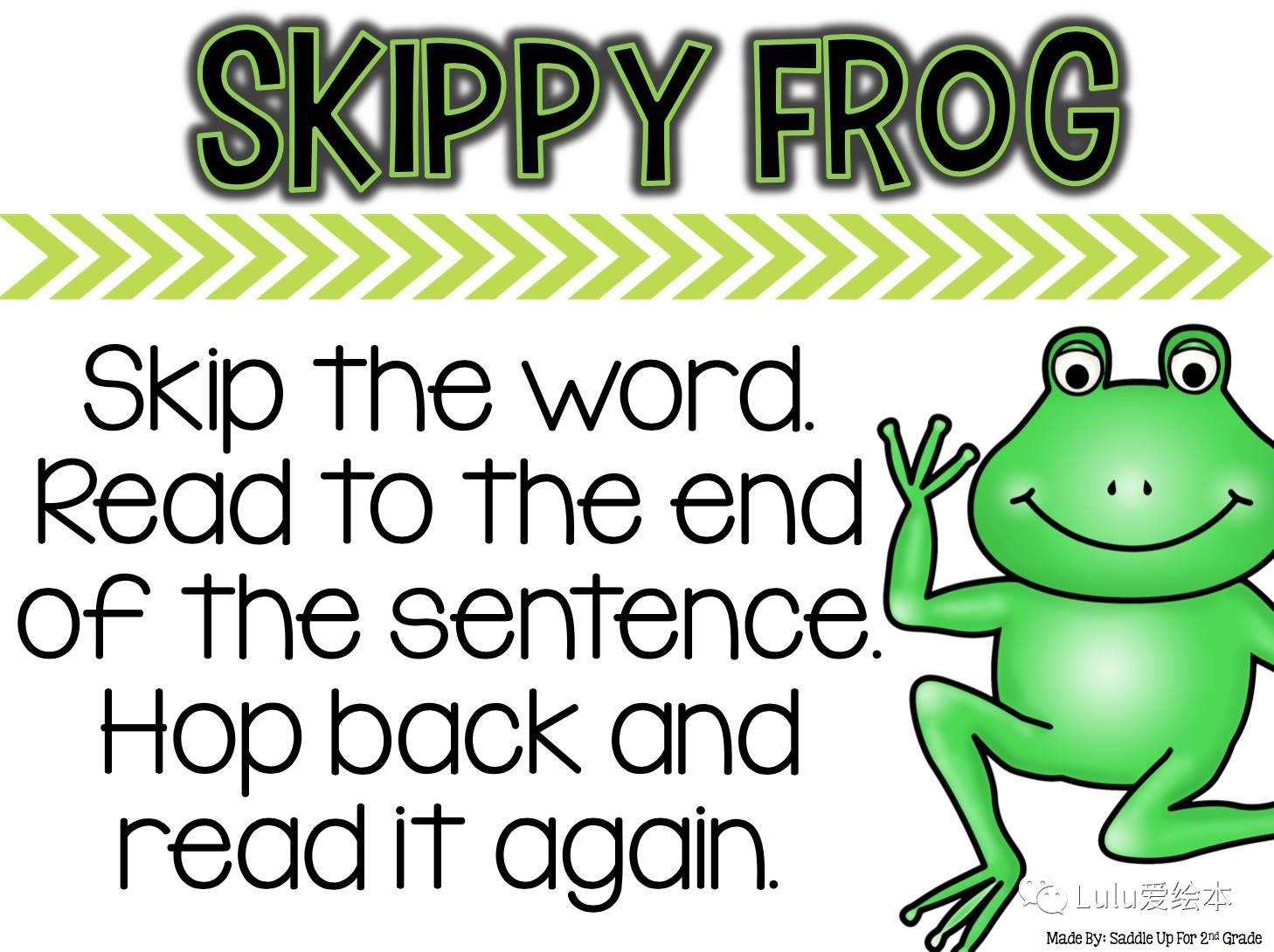 纯真的意思和拼�_看美国老师如何用AnchorChart帮助孩子梳理自然拼读策略