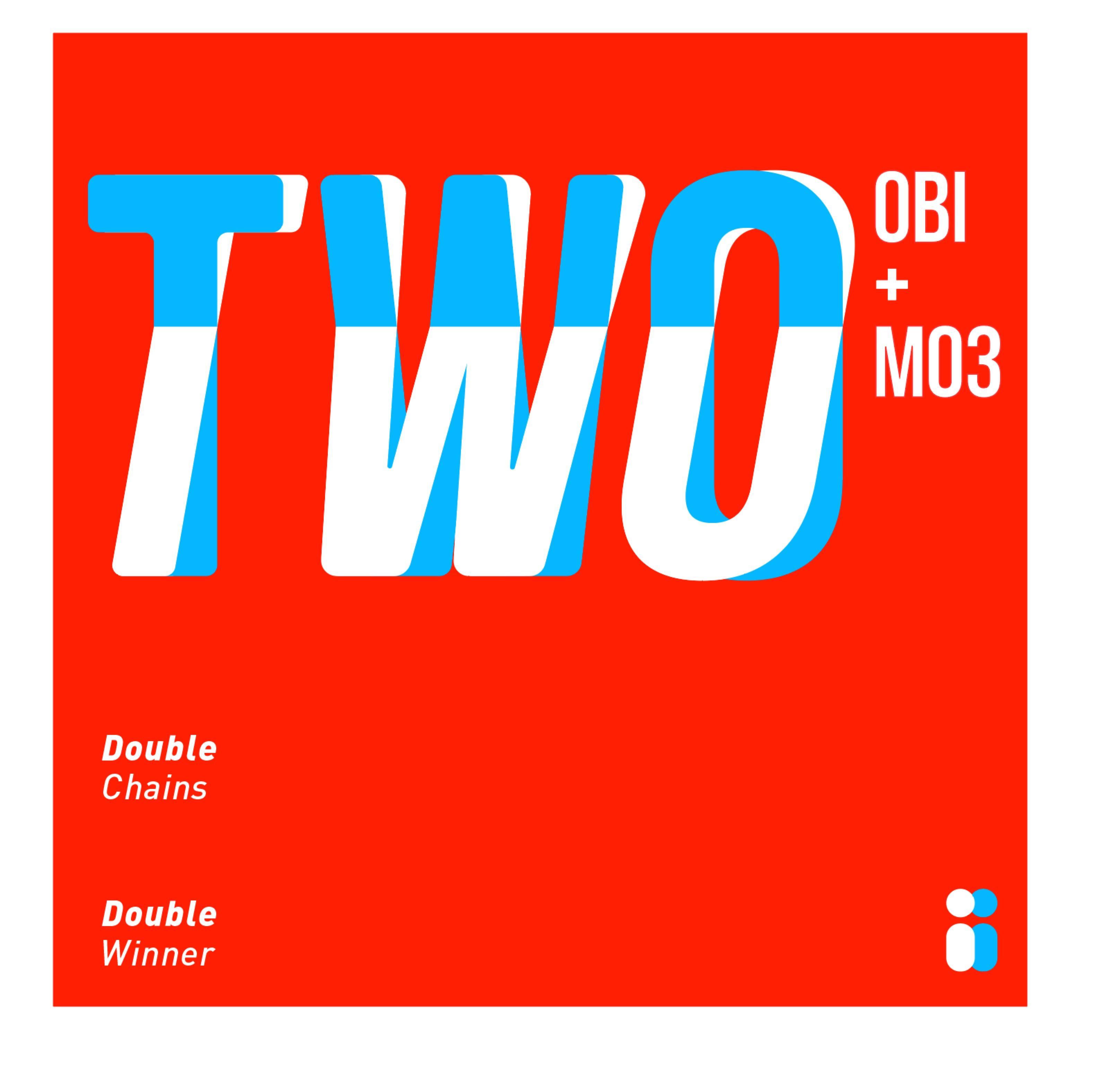 搜狐公众平台 双胞胎OB03签约摩登天空 MDSK迎来最年轻的血液