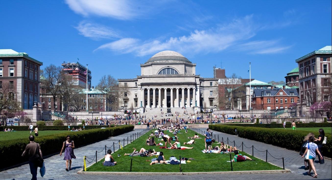 2019美国音乐大学排行_2019美国音乐学院排名