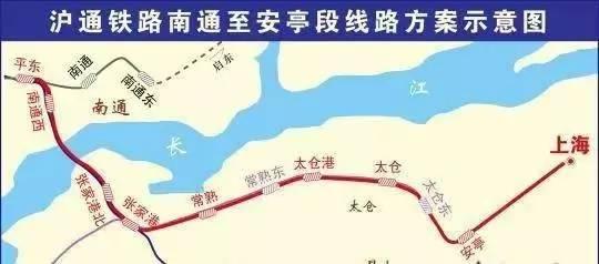 为什么你一定要在上海买房? 5年后的世界大魔都上海给你答案