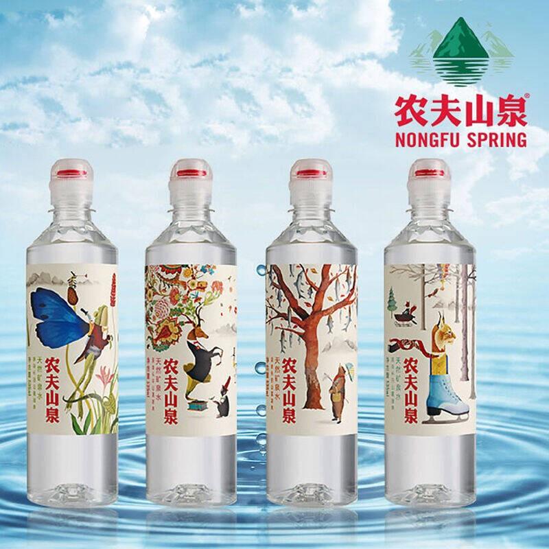 2019年饮料果汁排行_严惩商标侵权 汇源果汁商标权案,被告判赔1000万元