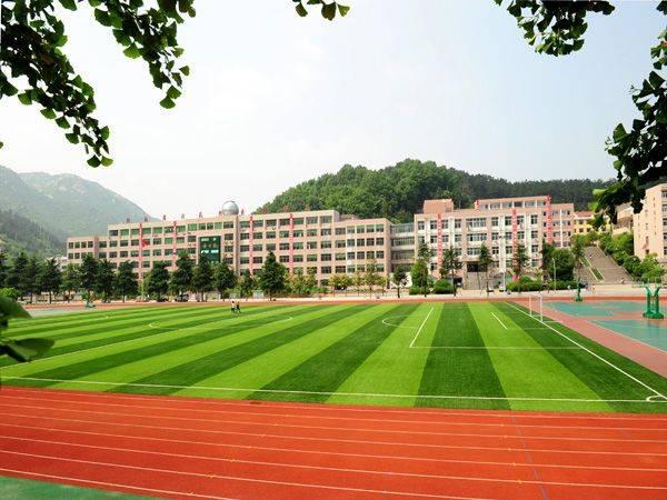高中�yo�z+���_2017最新信阳 各县区高中录取分数线 招生政策 录取工作时间安排 正式