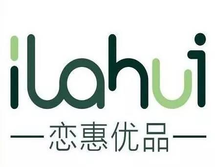 logo logo 标志 设计 矢量 矢量图 素材 图标 440_342