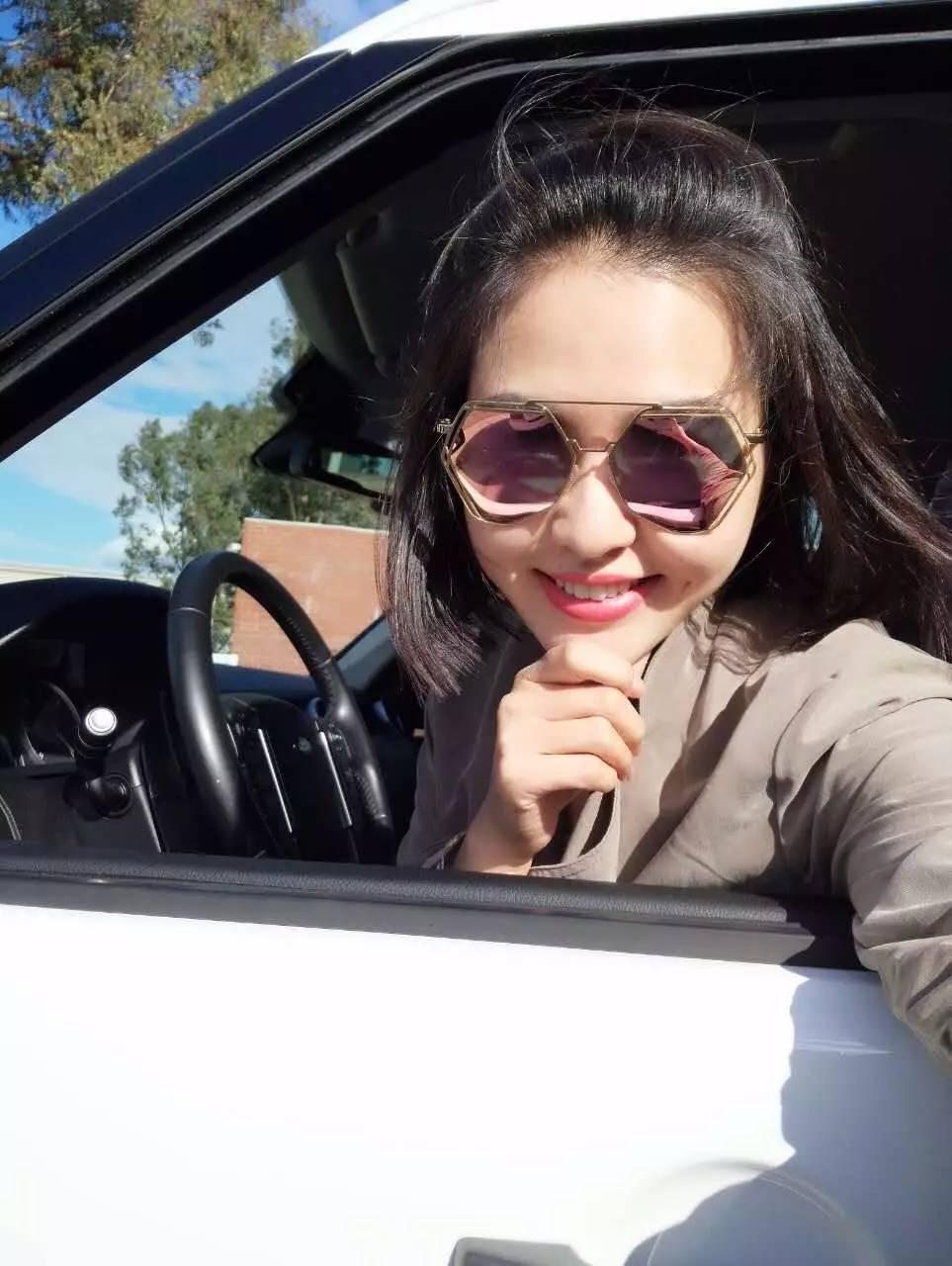 http://www.ddhaihao.com/kejizhishi/40305.html