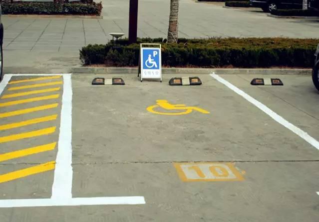 3)下列场所按照无障碍设施工程建设标准设置的