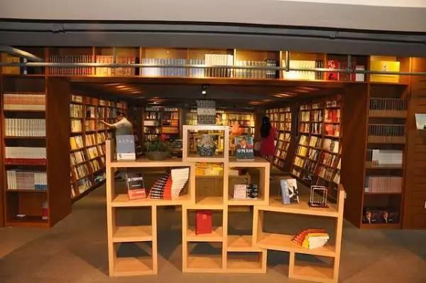 共享书店 又双叒叕 来了,真便利还是炒热点图片