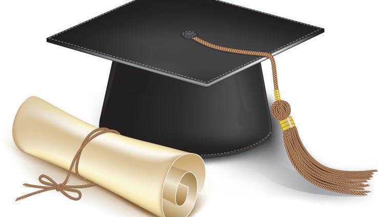 本科的学士学位证有什么作用?