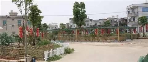 潭西镇人口数_诏安县西潭镇湖美村