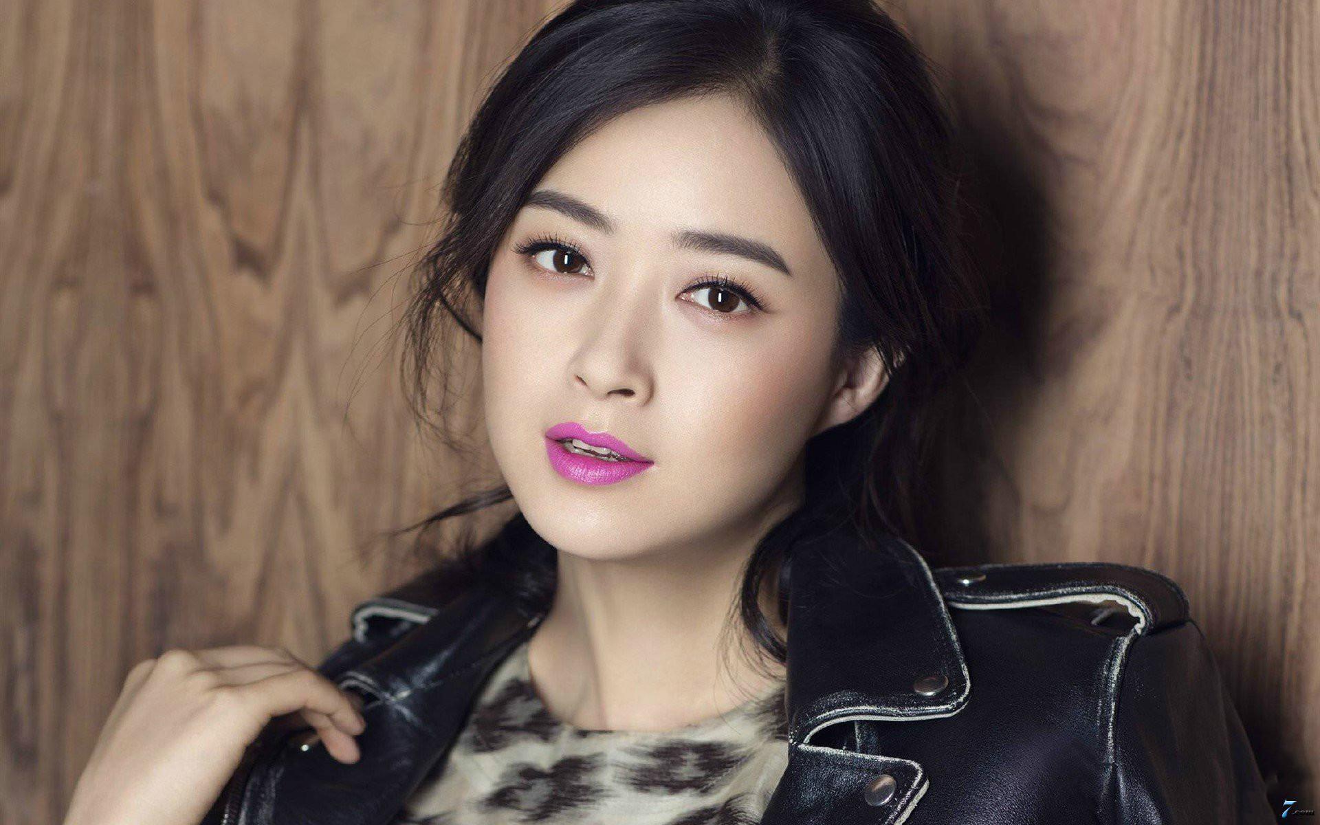 蒋欣坦言 出演樊胜美这一角色,本来是拒绝的