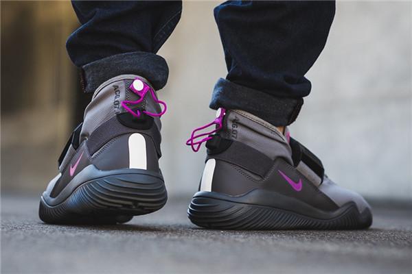nikelab acg 07 kmtr 最新鞋款上新