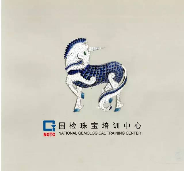 6-17,广州】珠宝首饰设计手绘课程报名开始啦!
