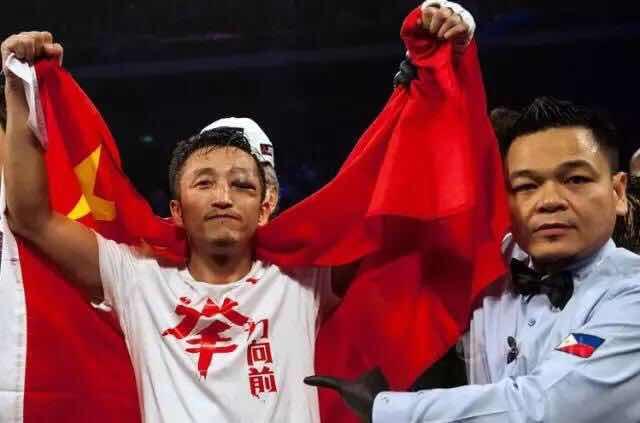 邹市明_体育 正文  年近40的邹市明,为了能够迎接这次挑战,捍卫我们中国拳击