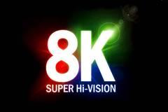 从黑白电视到彩色电视,从crt电视到lcd电视不断演进,从2k再到4k,当
