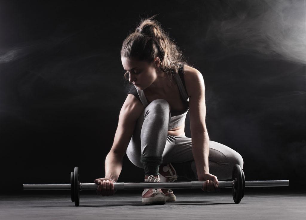 健身是不可1的表情不吃垃圾食品表情包图片