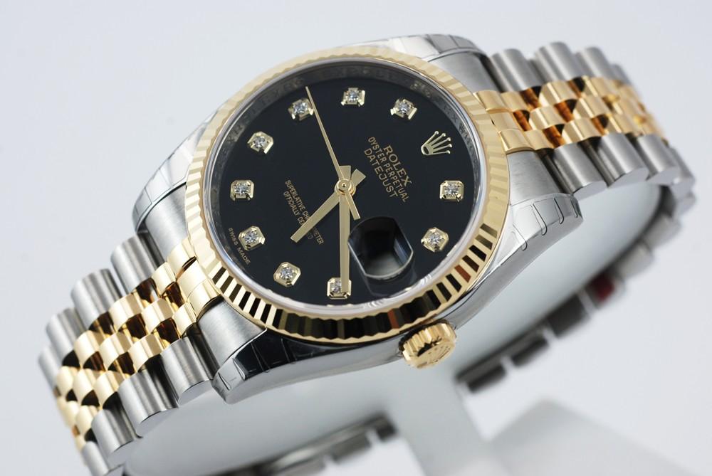 老款劳力士男表价格_劳力士手表图片-
