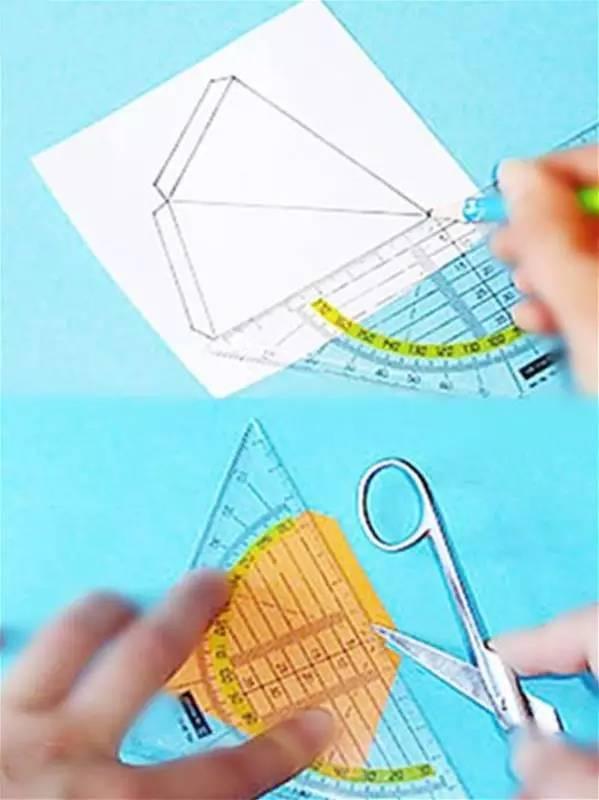 小鸟主题手工 环创,让小鸟飞进你的教室里,速收藏!