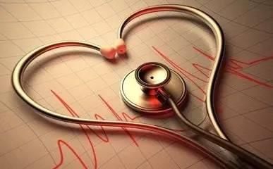装了心脏起搏器,还能正常生活吗