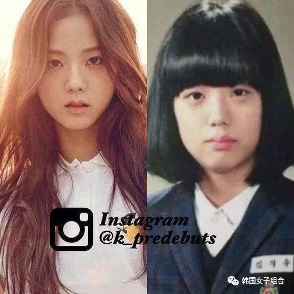 PINK - 朴彩英(Rose)   Red Velvet - 金艺琳(Yeri)   少女时代、图片