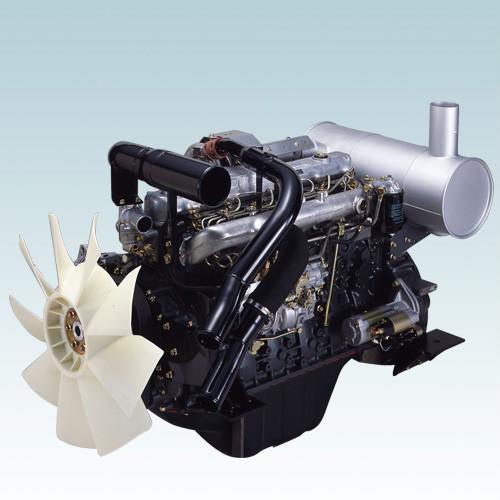 pc400-7,pc410,pc450-7等发动机件,液压件,底盘件,驾驶室件,结构件.