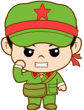 你听说过生孩子跟打仗一样吗