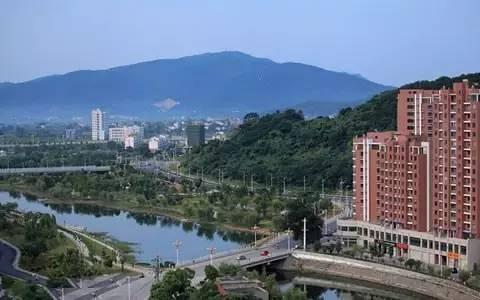 宁安市gdp_宁安市地图