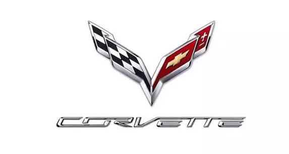 8,福特车标内的字体是拟小白兔造型设计的,据说是因为创始人亨利