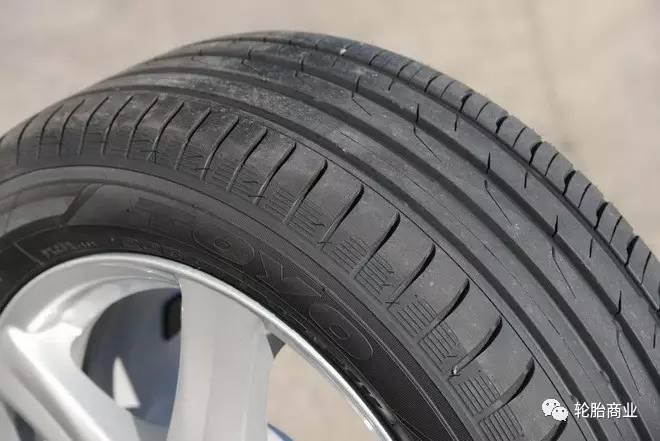 轮胎品牌排名_轮胎品牌排名标志