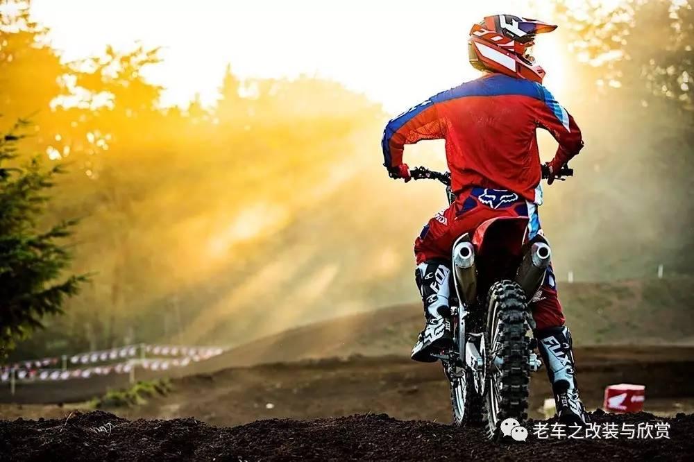 自行车 1000_666图片
