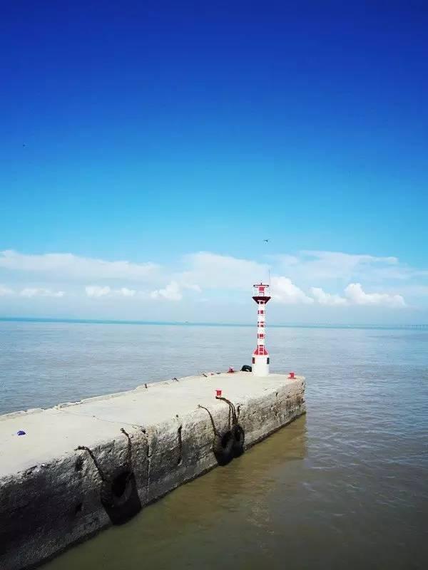 汕尾红海湾遮浪岛,惠东海龟湾,深圳大,小梅沙,珠海海岛,台山上,下川岛