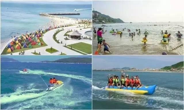 旅游 正文  放鸡岛位于广东省茂名市电白区博贺镇,北纬21.23度,111.
