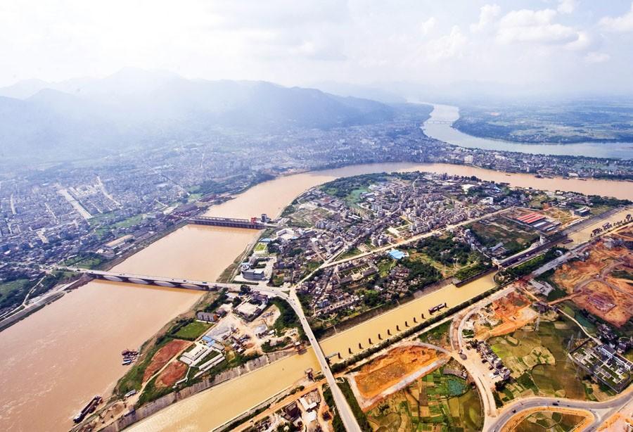 广西市区县人口排名_广西贫困人口