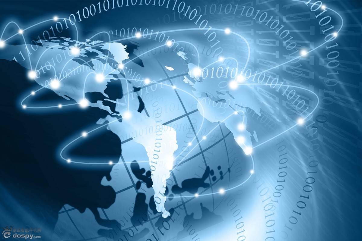 知识产权在创新成果产业化中的作用是什么?