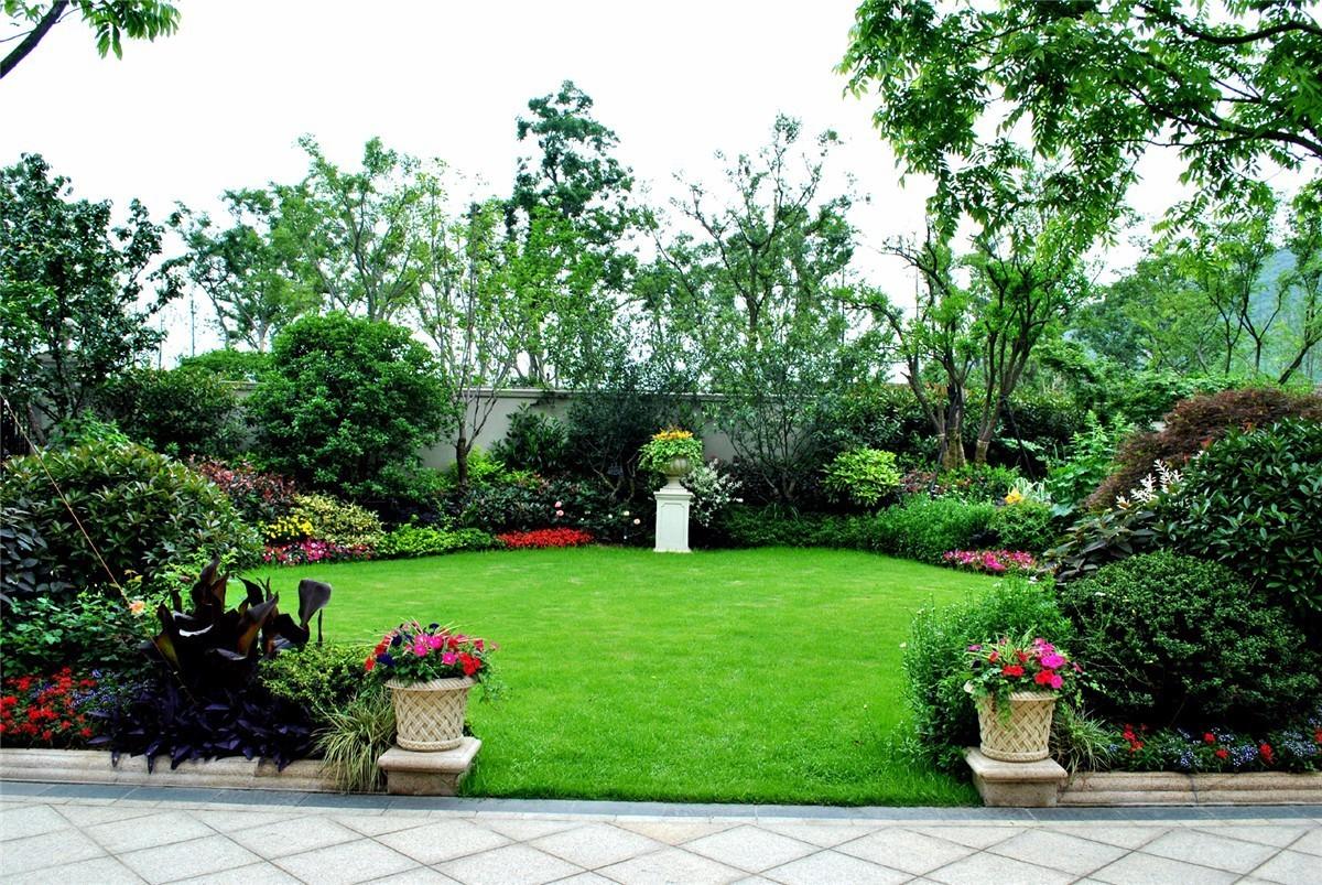 室内绿化墙设计_绿化洒水栓布置原则_绿化设计原则