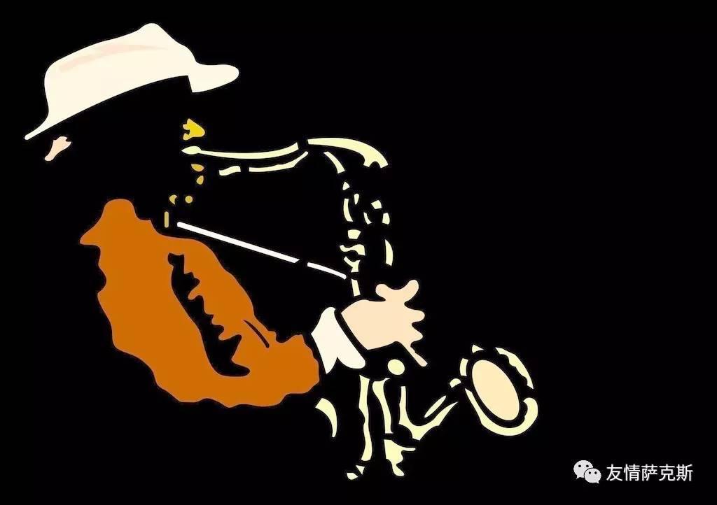 萨克斯舌吐音要点 附视频 变态双吐 上低音萨克斯演奏 查尔达什舞曲