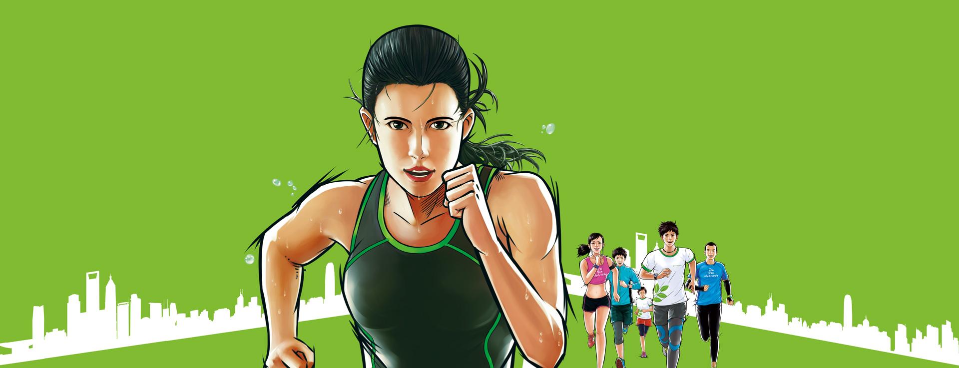 白鸽卫士www.zhogtj.com健康体检的好帮手!看看你能做到多少条!